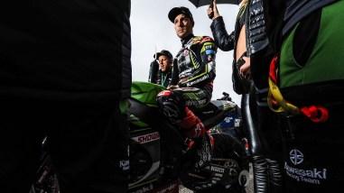 Jonathan-Rea-2019-WorldSBK-Champion-59