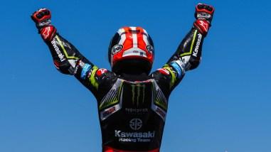 Jonathan-Rea-2019-WorldSBK-Champion-81