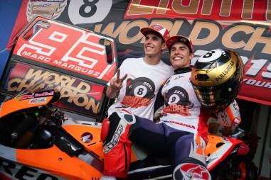 Marc-Marquez-2019-MotoGP-Champion-Repsol-Honda-09
