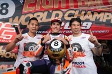 Marc-Marquez-2019-MotoGP-Champion-Repsol-Honda-11