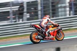 Marc-Marquez-2019-MotoGP-Champion-Repsol-Honda-19