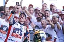 Marc-Marquez-2019-MotoGP-Champion-Repsol-Honda-20