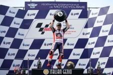 Marc-Marquez-2019-MotoGP-Champion-Repsol-Honda-24