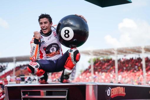 Marc-Marquez-2019-MotoGP-Champion-Repsol-Honda-27