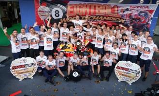 Marc-Marquez-2019-MotoGP-Champion-Repsol-Honda-31