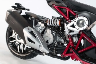 2019-Italjet-Dragster-scooter-12