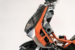 2019-Italjet-Dragster-scooter-17