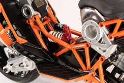 2019-Italjet-Dragster-scooter-20