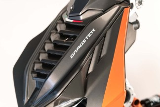 2019-Italjet-Dragster-scooter-22
