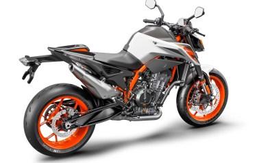 2020-2021-KTM-890-Duke-R-04