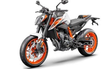 2020-2021-KTM-890-Duke-R-08