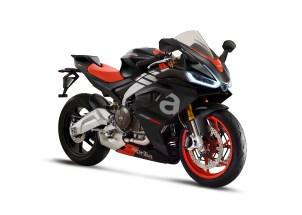 2020-Aprilia-RS-660-03