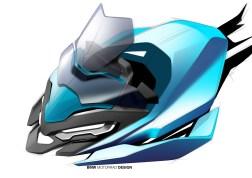 2020-BMW-F900XR-03