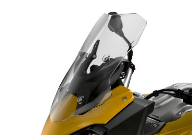 2020-BMW-F900XR-43