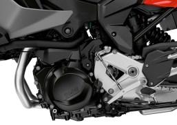 2020-BMW-F900XR-50