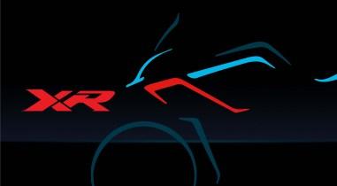 2020-BMW-F900XR-59