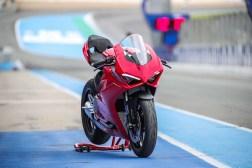 2020-Ducati-Panigale-V2-Jerez-launch-24