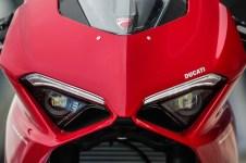 2020-Ducati-Panigale-V2-Jerez-launch-51