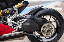 2020-Ducati-Panigale-V2-Jerez-launch-58