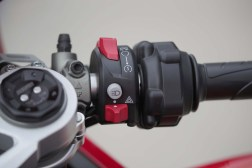 2020-Ducati-Panigale-V2-Jerez-launch-63