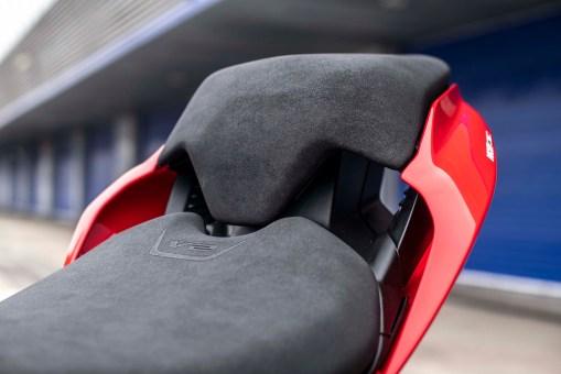 2020-Ducati-Panigale-V2-Jerez-launch-79
