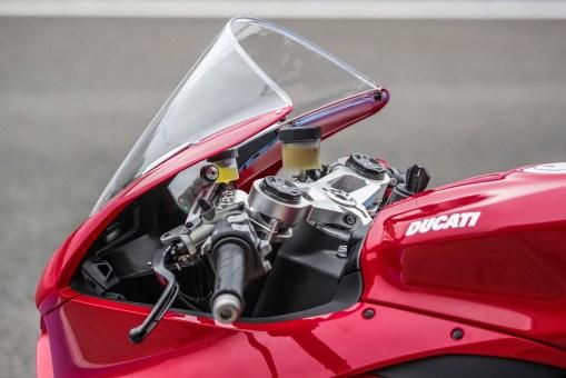 2020-Ducati-Panigale-V2-Jerez-launch-83