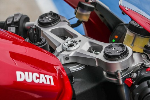 2020-Ducati-Panigale-V2-Jerez-launch-88
