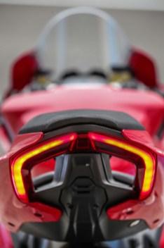 2020-Ducati-Panigale-V2-Jerez-launch-89