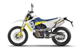 2020-Husqvarna-701-Enduro-LR-01