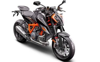 2020-KTM-1290-Super-Duke-R-05