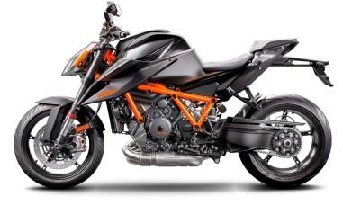 2020-KTM-1290-Super-Duke-R-06
