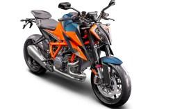 2020-KTM-1290-Super-Duke-R-11