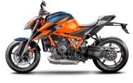 2020-KTM-1290-Super-Duke-R-12