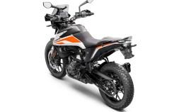 2020-KTM-390-Adventure-11