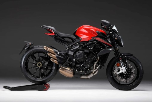2020-MV-Agusta-Dragster-800-Rosso-01
