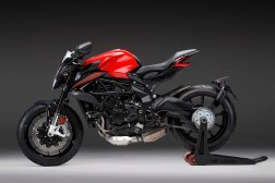 2020-MV-Agusta-Dragster-800-Rosso-05