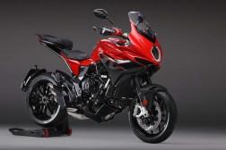 2020-MV-Agusta-Turismo-Veloce-800-Rosso-03