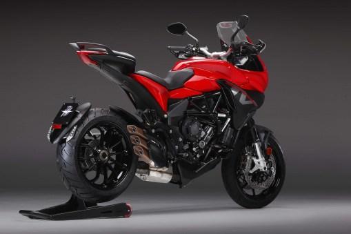 2020-MV-Agusta-Turismo-Veloce-800-Rosso-06