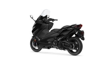 2020-Yamaha-TMAX-560-scooter-09