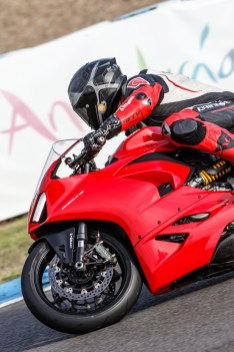 Ducati-Panigale-V2-Jerez-Jensen-Beeler-02