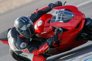 Ducati-Panigale-V2-Jerez-Jensen-Beeler-07