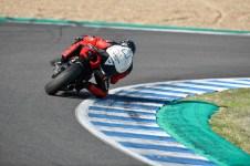 Ducati-Panigale-V2-Jerez-Jensen-Beeler-16
