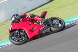 Ducati-Panigale-V2-Jerez-Jensen-Beeler-22
