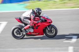 Ducati-Panigale-V2-Jerez-Jensen-Beeler-25