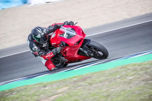 Ducati-Panigale-V2-Jerez-Jensen-Beeler-28