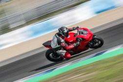 Ducati-Panigale-V2-Jerez-Jensen-Beeler-29