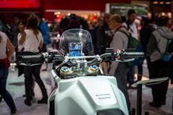 Ducati-Scrambler-Desert-X-EICMA-Jensen-Beeler-03