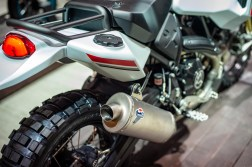 Ducati-Scrambler-Desert-X-EICMA-Jensen-Beeler-05