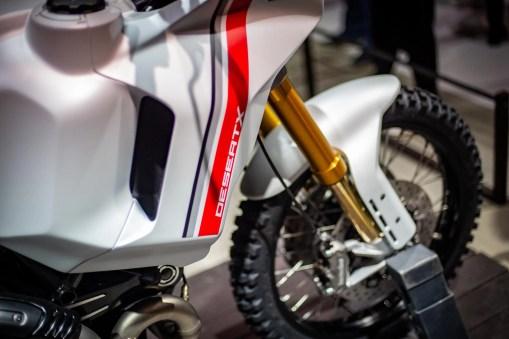 Ducati-Scrambler-Desert-X-EICMA-Jensen-Beeler-10