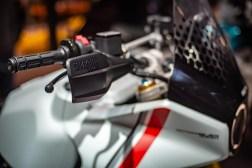 Ducati-Scrambler-Desert-X-EICMA-Jensen-Beeler-14